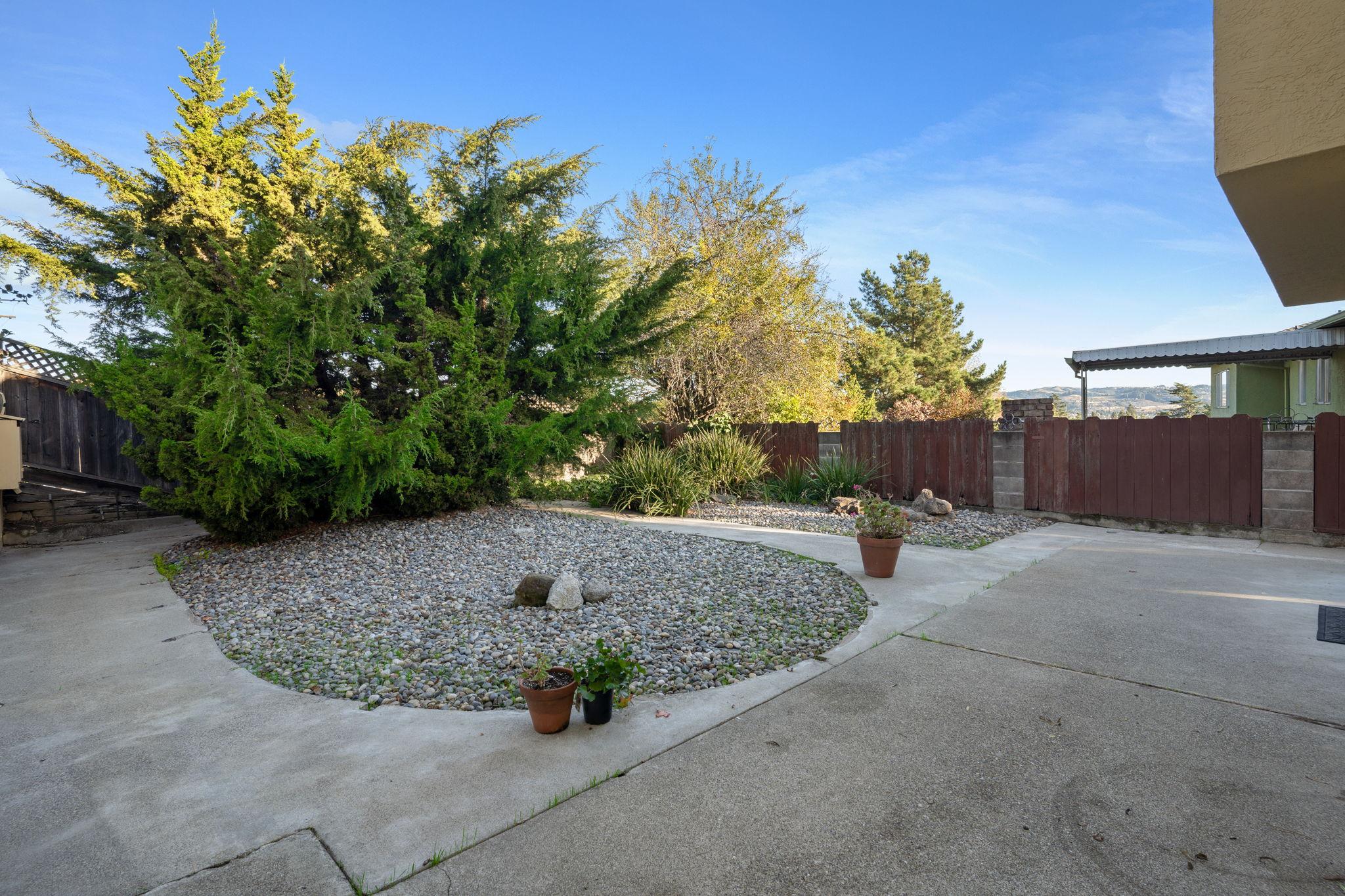 5026 Tyler Ln, Castro Valley, CA 94546, US Photo 39