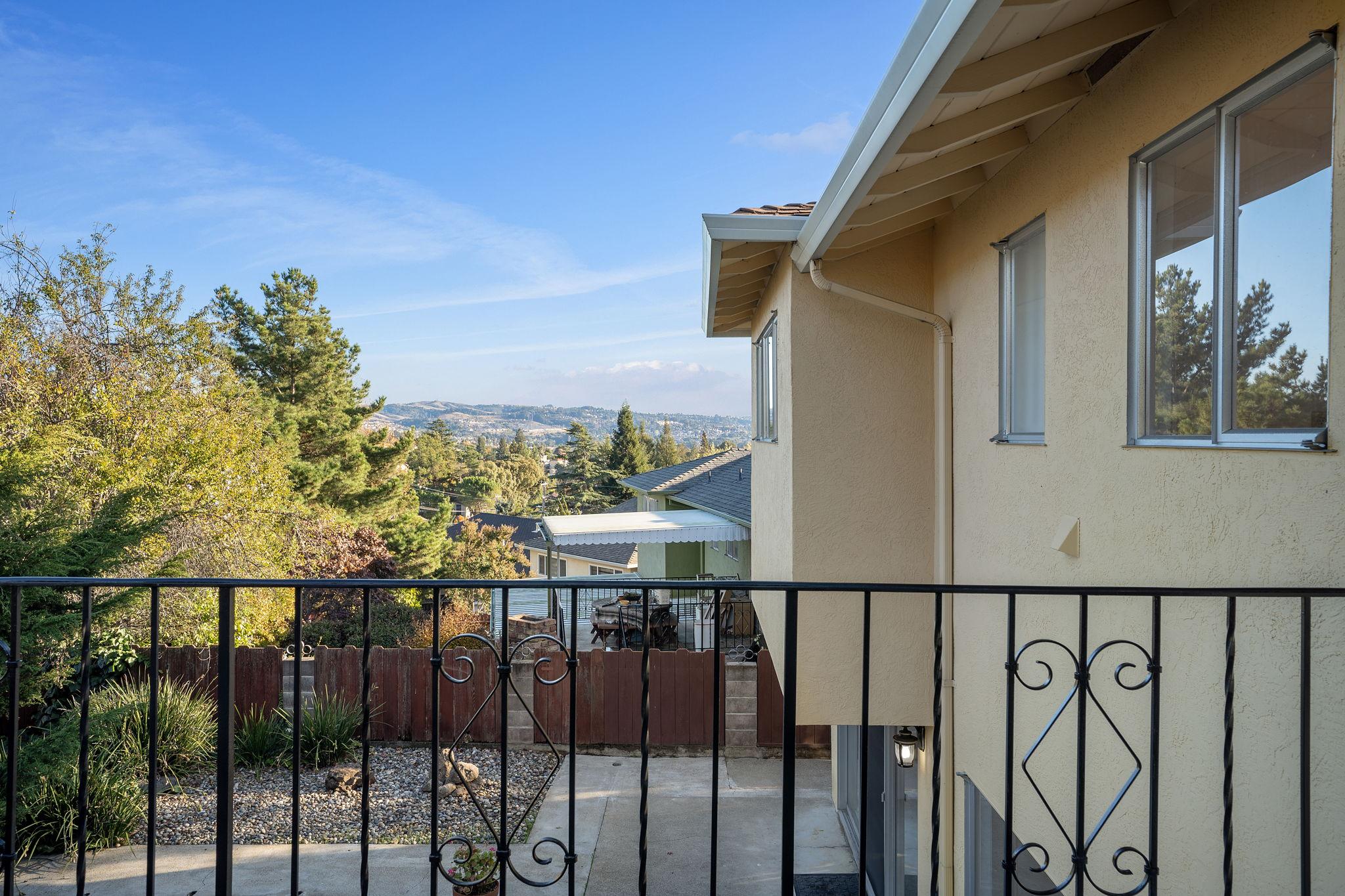 5026 Tyler Ln, Castro Valley, CA 94546, US Photo 35