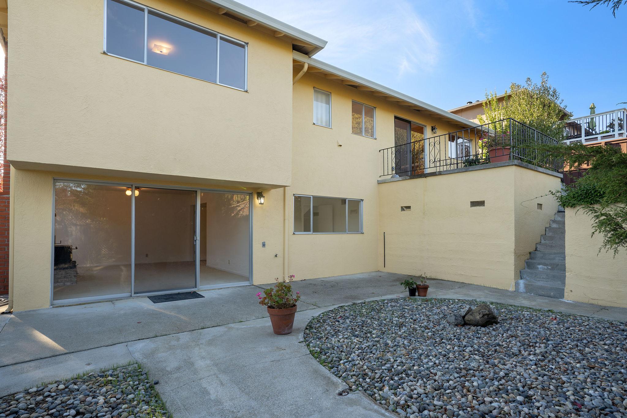 5026 Tyler Ln, Castro Valley, CA 94546, US Photo 42