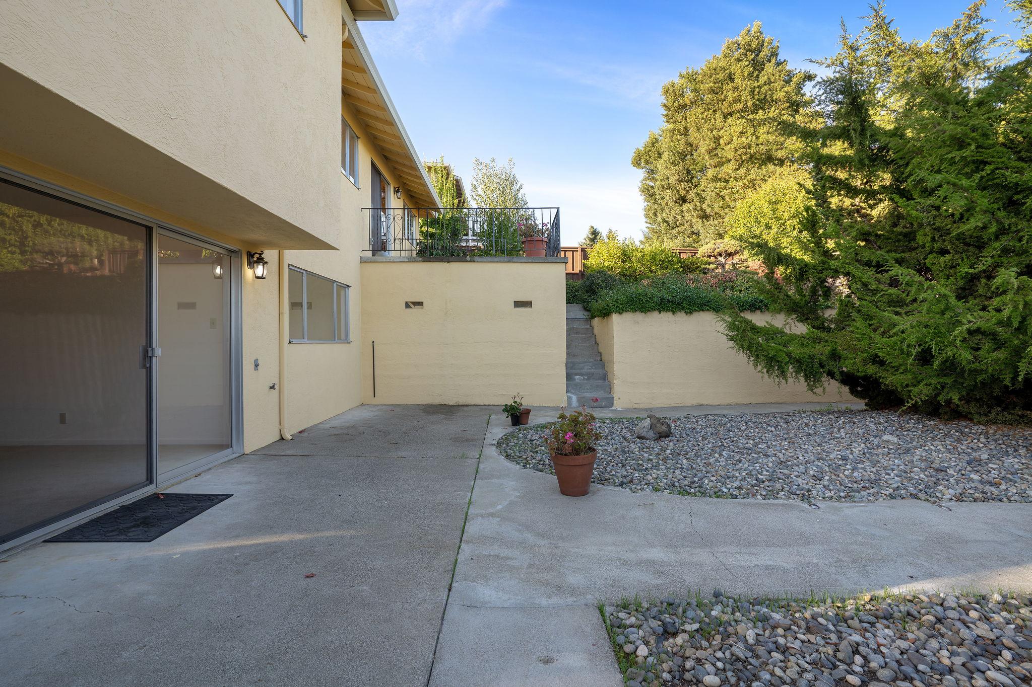 5026 Tyler Ln, Castro Valley, CA 94546, US Photo 41