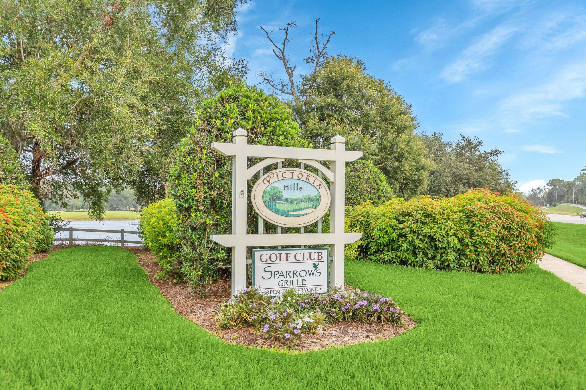 513 Victoria Hills Dr, DeLand, FL 32724, USA Photo 5
