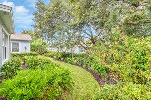 513 Victoria Hills Dr, DeLand, FL 32724, USA Photo 45