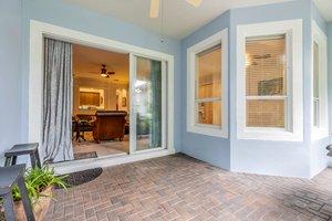 513 Victoria Hills Dr, DeLand, FL 32724, USA Photo 37
