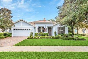 513 Victoria Hills Dr, DeLand, FL 32724, USA Photo 2