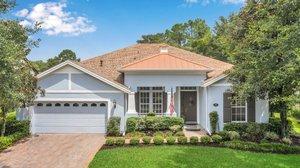 513 Victoria Hills Dr, DeLand, FL 32724, USA Photo 1