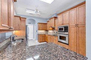 513 Victoria Hills Dr, DeLand, FL 32724, USA Photo 22
