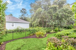 513 Victoria Hills Dr, DeLand, FL 32724, USA Photo 43