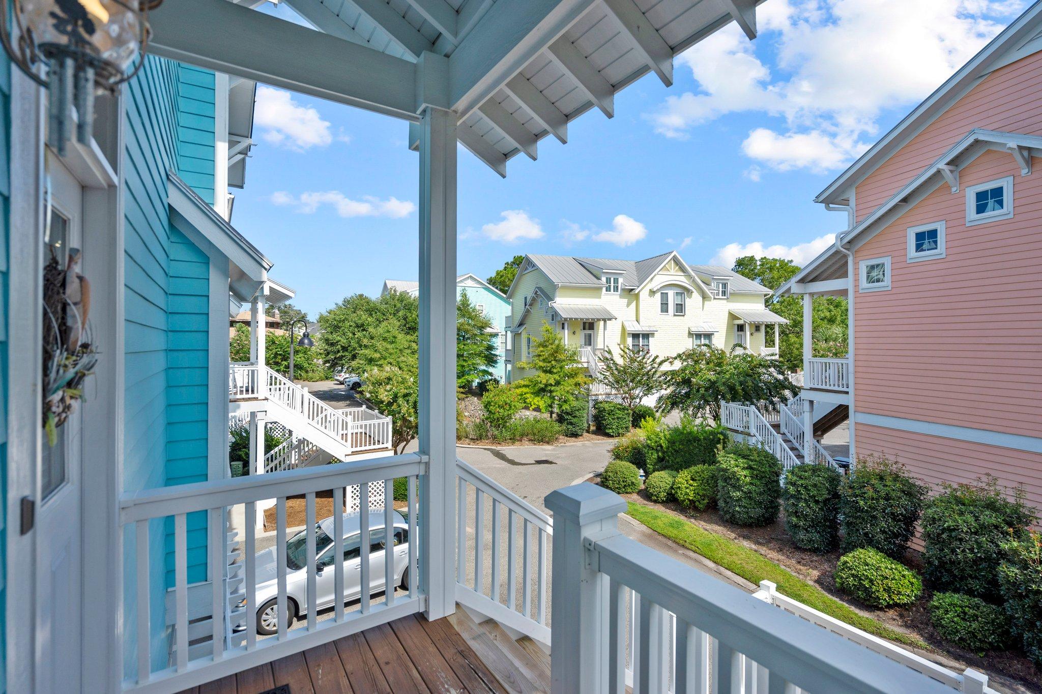 518 Spencer-Farlow Dr, Carolina Beach, NC 28428, USA Photo 17