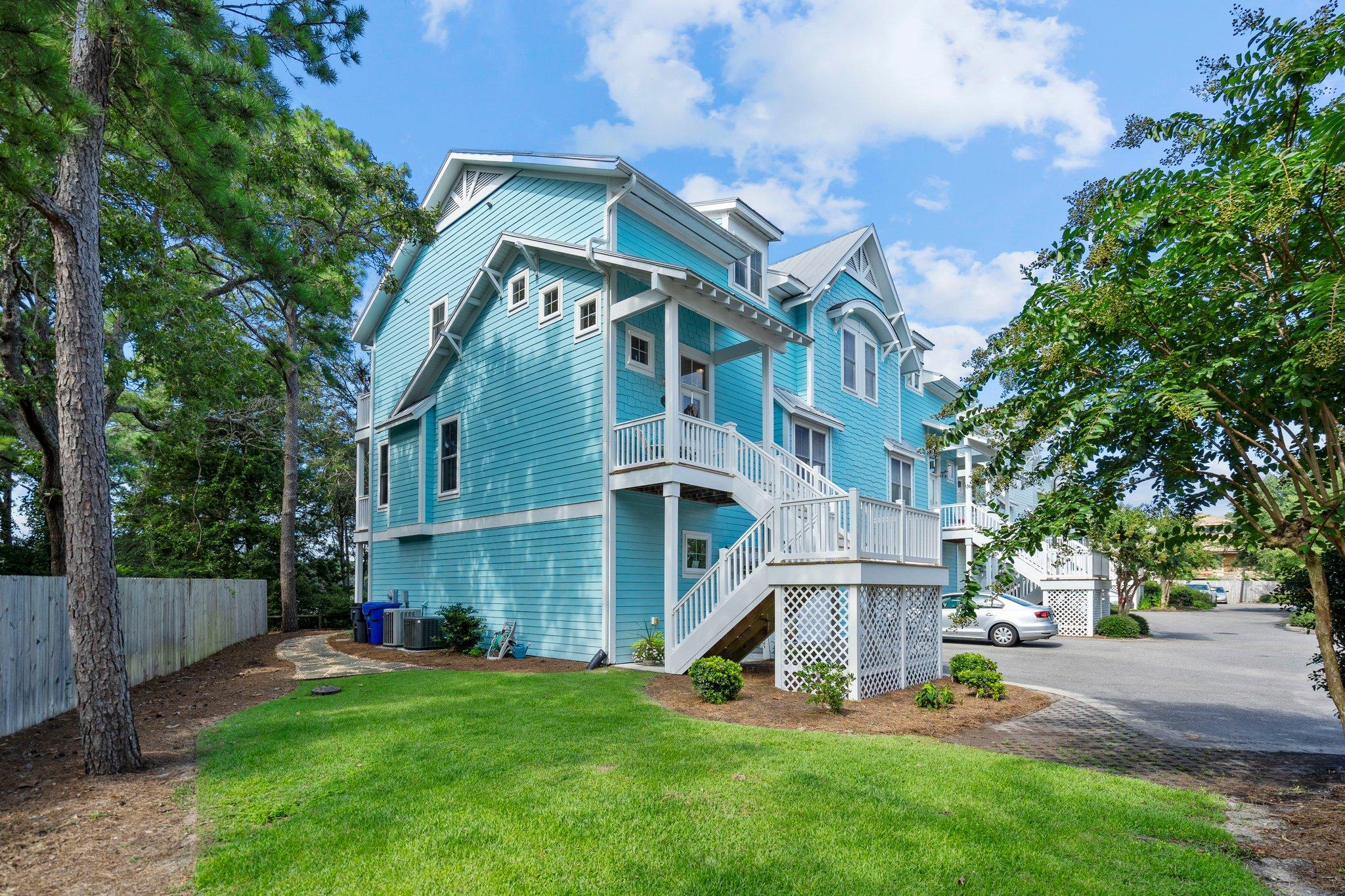 518 Spencer-Farlow Dr, Carolina Beach, NC 28428, USA Photo 19