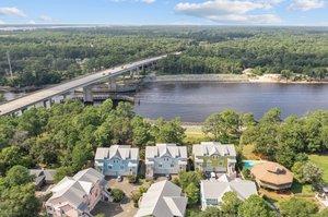 518 Spencer-Farlow Dr, Carolina Beach, NC 28428, USA Photo 6
