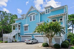 518 Spencer-Farlow Dr, Carolina Beach, NC 28428, USA Photo 26