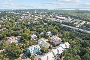 518 Spencer-Farlow Dr, Carolina Beach, NC 28428, USA Photo 8