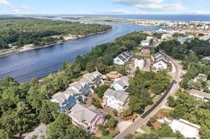 518 Spencer-Farlow Dr, Carolina Beach, NC 28428, USA Photo 5