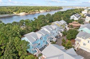 518 Spencer-Farlow Dr, Carolina Beach, NC 28428, USA Photo 2
