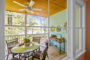 518 Spencer-Farlow Dr, Carolina Beach, NC 28428, USA Photo 83