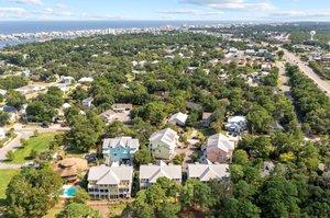 518 Spencer-Farlow Dr, Carolina Beach, NC 28428, USA Photo 9