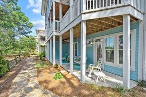 518 Spencer-Farlow Dr, Carolina Beach, NC 28428, USA Photo 20