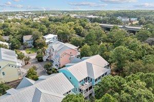 518 Spencer-Farlow Dr, Carolina Beach, NC 28428, USA Photo 3