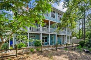 518 Spencer-Farlow Dr, Carolina Beach, NC 28428, USA Photo 24