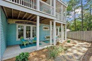 518 Spencer-Farlow Dr, Carolina Beach, NC 28428, USA Photo 23