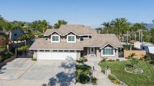 5290 Paseo Panorama, Yorba Linda, CA 92887, USA Photo 42