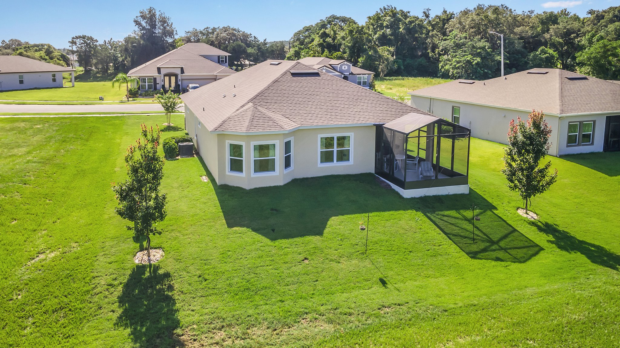 531 Bellissimo Pl, Howey-In-The-Hills, FL 34737, USA Photo 28