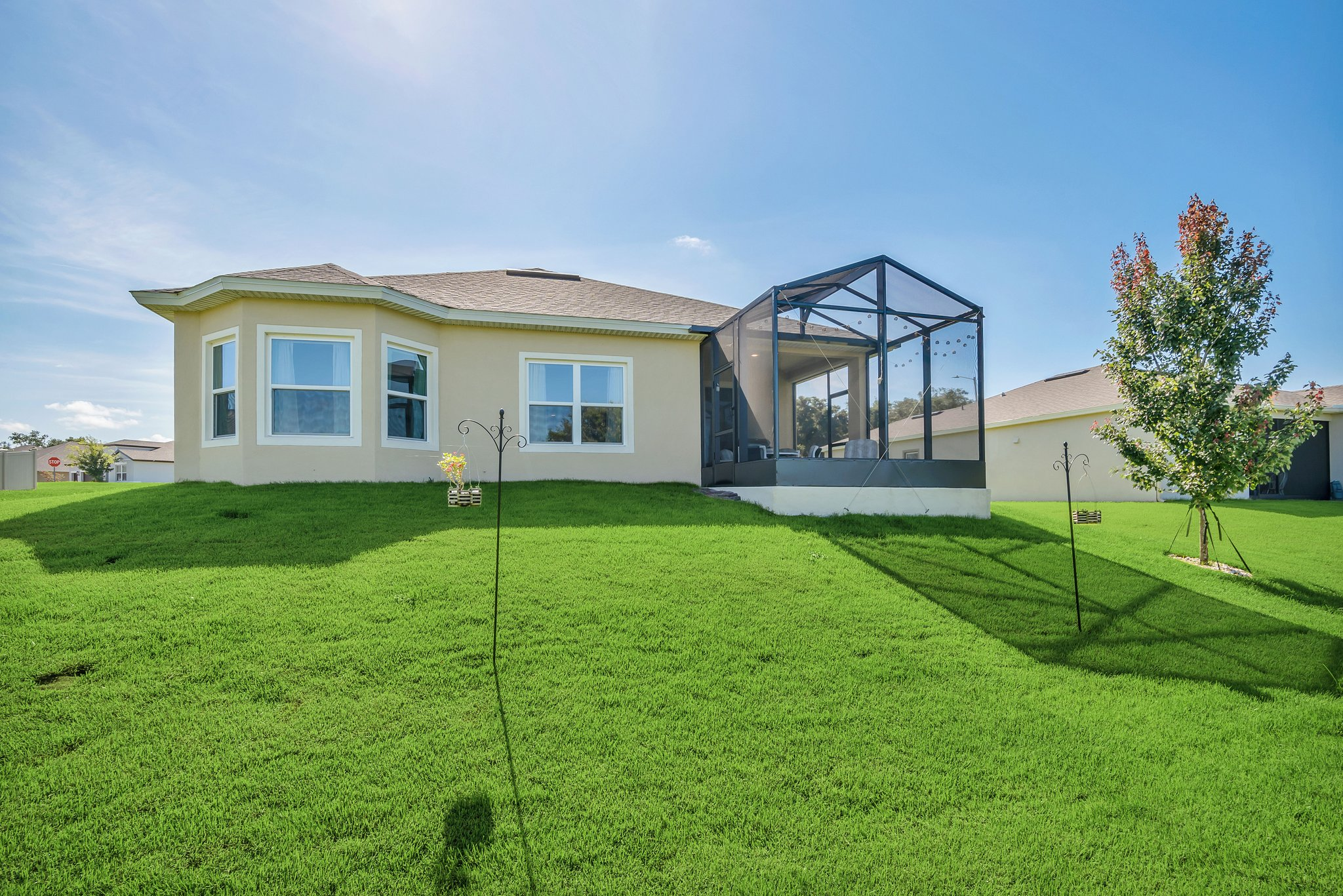 531 Bellissimo Pl, Howey-In-The-Hills, FL 34737, USA Photo 26