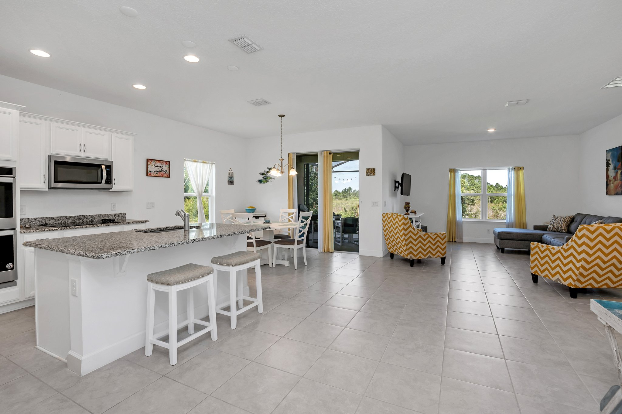 531 Bellissimo Pl, Howey-In-The-Hills, FL 34737, USA Photo 6