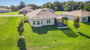531 Bellissimo Pl, Howey-In-The-Hills, FL 34737, USA Photo 27