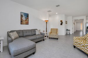 531 Bellissimo Pl, Howey-In-The-Hills, FL 34737, USA Photo 11