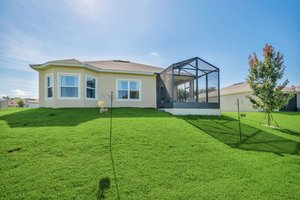 531 Bellissimo Pl, Howey-In-The-Hills, FL 34737, USA Photo 25