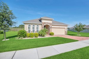 531 Bellissimo Pl, Howey-In-The-Hills, FL 34737, USA Photo 3