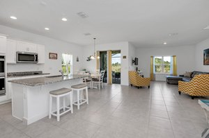 531 Bellissimo Pl, Howey-In-The-Hills, FL 34737, USA Photo 5