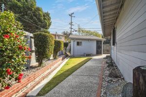 5346 Fallon Ave, Richmond, CA 94804, US Photo 30
