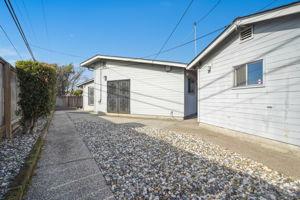 5346 Fallon Ave, Richmond, CA 94804, US Photo 34