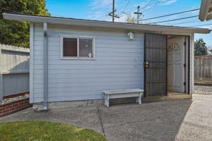 5346 Fallon Ave, Richmond, CA 94804, US Photo 21