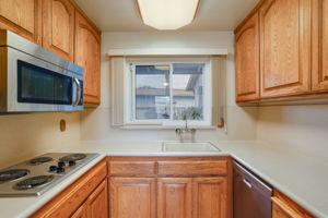 5346 Fallon Ave, Richmond, CA 94804, US Photo 9