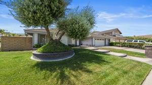 5414 E Westridge Rd, Anaheim, CA 92807, US Photo 35