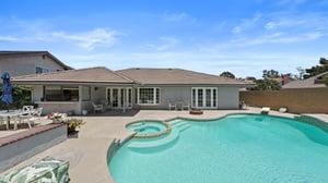 5414 E Westridge Rd, Anaheim, CA 92807, US Photo 1