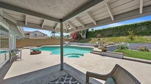 5414 E Westridge Rd, Anaheim, CA 92807, US Photo 37