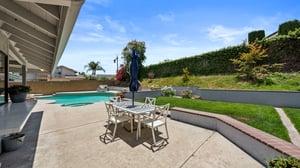 5414 E Westridge Rd, Anaheim, CA 92807, US Photo 38
