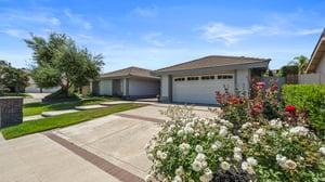 5414 E Westridge Rd, Anaheim, CA 92807, US Photo 34