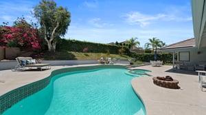 5414 E Westridge Rd, Anaheim, CA 92807, US Photo 41