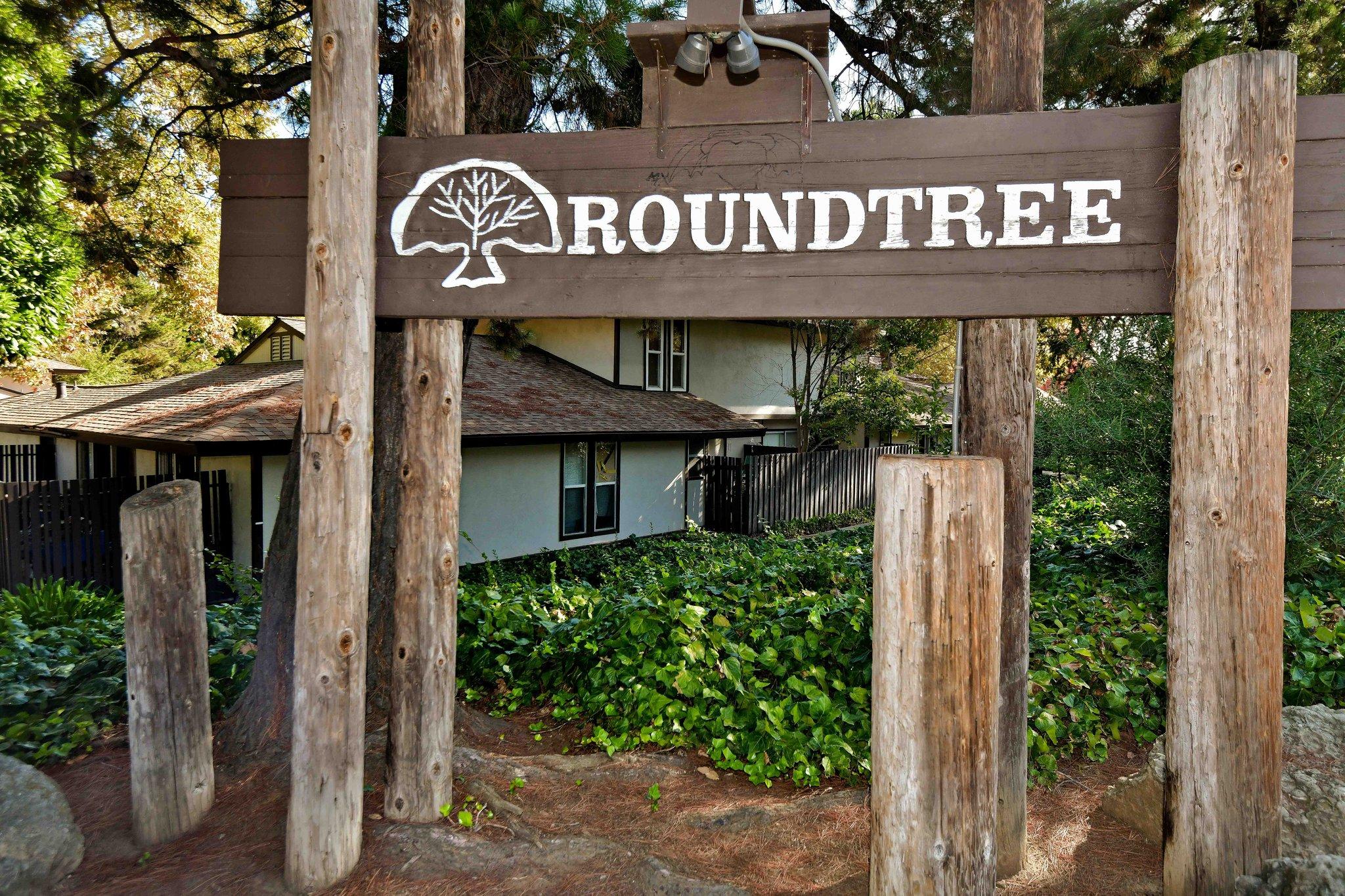 5440 Roundtree Ct, Concord, CA 94521, USA Photo 18