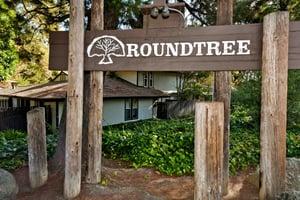 5440 Roundtree Ct, Concord, CA 94521, USA Photo 17