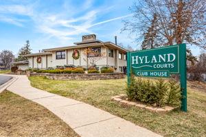 5457 Hyland Courts Dr, Minneapolis, MN 55437, US Photo 40