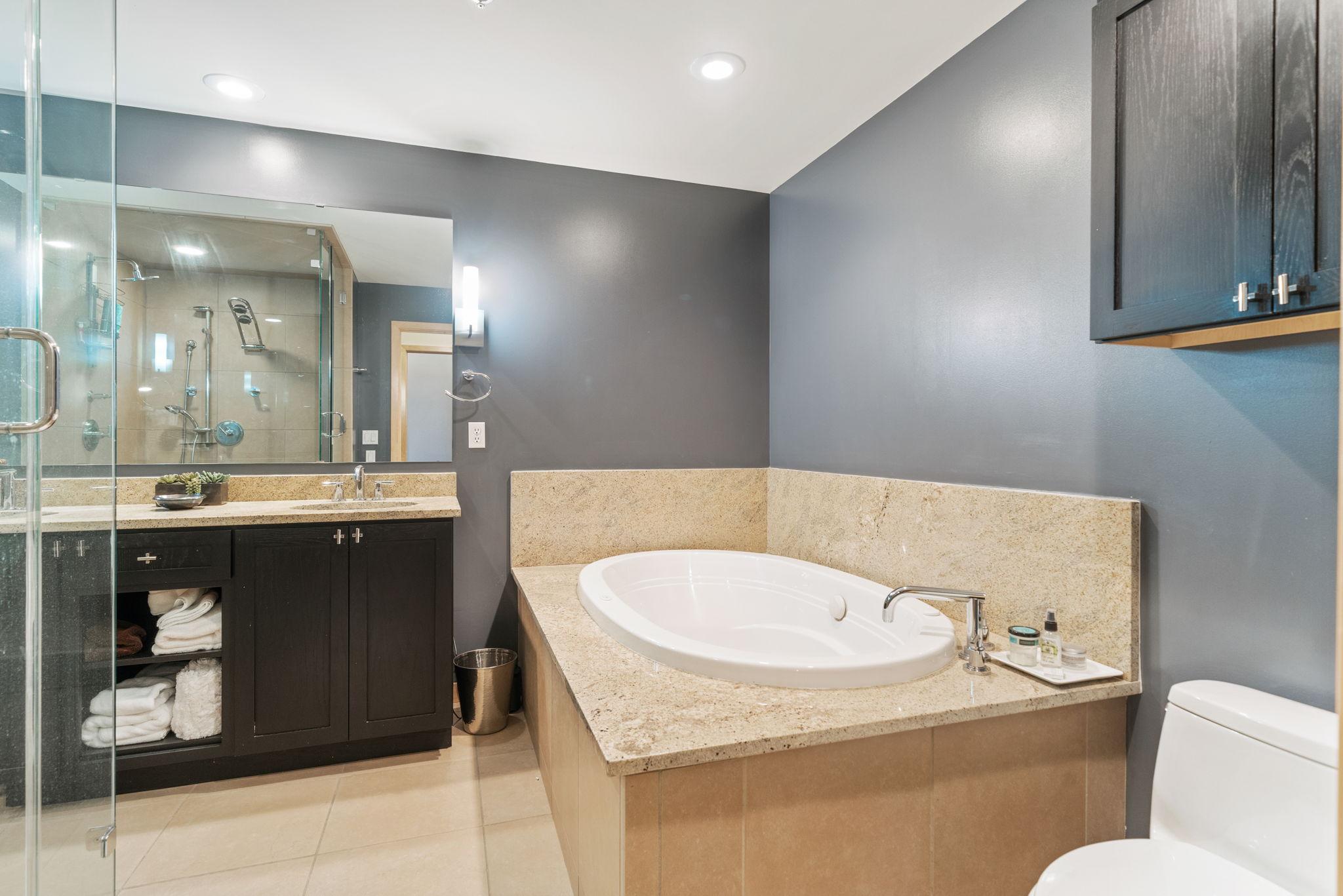 607 S Washington Ave 507, Minneapolis, MN 55415, US Photo 18