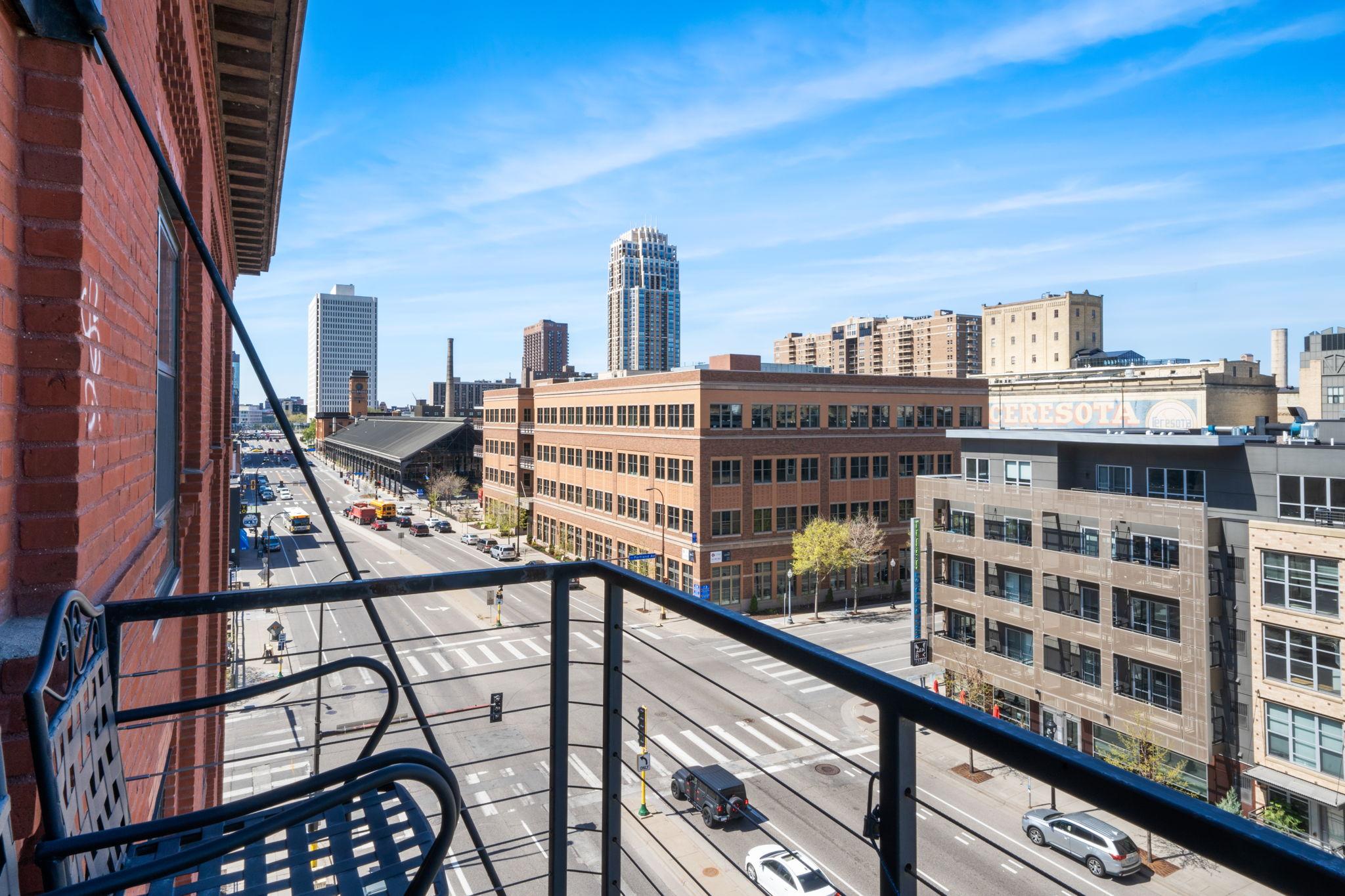 607 S Washington Ave 507, Minneapolis, MN 55415, US Photo 21