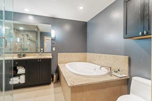 607 S Washington Ave 507, Minneapolis, MN 55415, US Photo 17