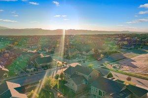 6111 Leon Young Dr, Colorado Springs, CO 80924, USA Photo 3